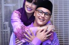 Andhika Pratama Bandingkan Istrinya dengan Putri Kecantikan - JPNN.com