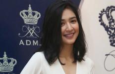 Mikha Tambayong Dilarang Orang Tua Menikah Muda  - JPNN.com