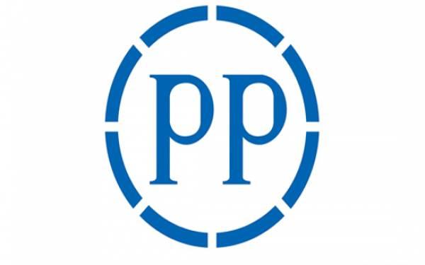 PT PP Tawarkan Solusi Pendanaan Infrastruktur Berkelanjutan - JPNN.com