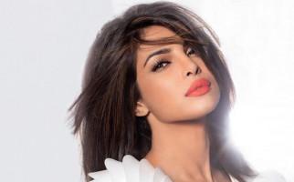 7 Resep Cantik Alami ala Priyanka Chopra - JPNN.com