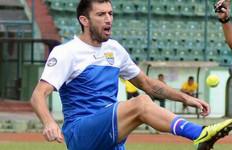Promosi ke Liga 2, Bogor FC Bakal Dibesut Pelatih Debutan - JPNN.com