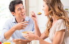 4 Tips Alami Membakar Kalori - JPNN.com