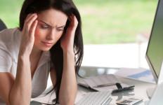 Cobalah Tips Mengatasi Stres Dalam 5 Menit - JPNN.com