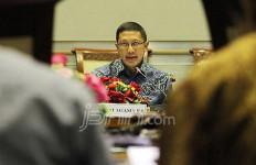 Bersaksi di Pengadilan, Menag Jelaskan Pemberian Duit Rp 20 Juta Lewat Ajudan - JPNN.com