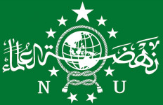 Ingat, Muktamar NU Sudah Wajibkan Nahdliyin Pilih Pemimpin Muslim - JPNN.com