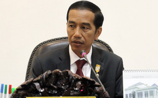 Cerita Presiden Jokowi tentang Kekagumannya pada Buya Syafii - JPNN.com