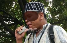 Produk Tembakau Alternatif Bisa Mengurangi Jumlah Perokok Indonesia - JPNN.com