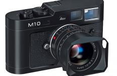 LEICA M10, Mirrorles Ramping nan Premium - JPNN.com