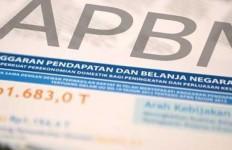 JFI Gandeng Lembaga Konsultan Korea demi Genjot Riset Fiskal di Indonesia - JPNN.com