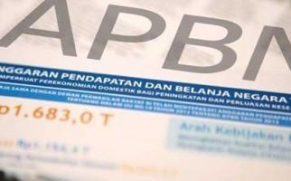 Ekonom: APBN Tak Dipersiapkan untuk Menghadapi Resesi Dunia - JPNN.com