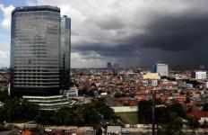 Perlu Diketahui Warga Surabaya dan Sekitarnya - JPNN.com