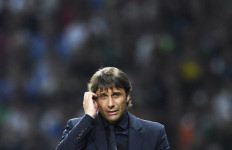 Chelsea Ingin Segera Hentikan Mimpi Liverpool - JPNN.com