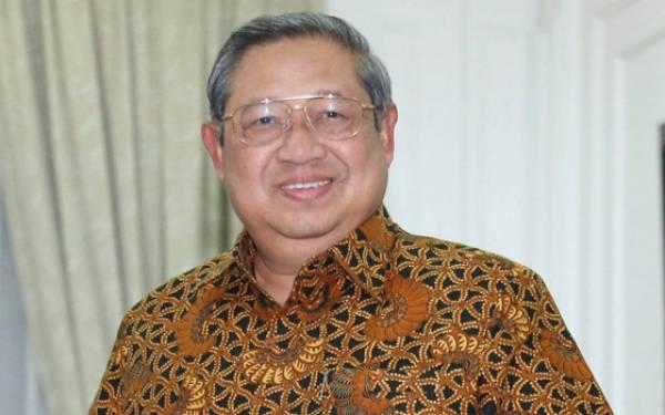 Kok Pemerintah di Era SBY Tak Berkutik Hadapi Freeport? - JPNN.com