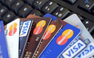 Virus Corona Memengaruhi Menurunnya Permintaan Kredit? - JPNN.com