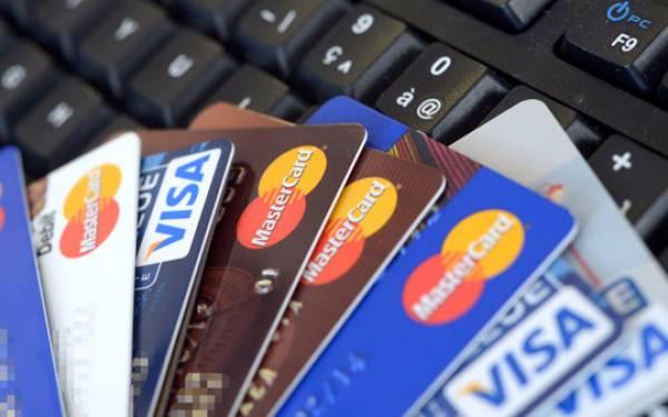 5 Kebiasaan Buruk Pengguna Kartu Kredit yang Wajib Dihindari - JPNN.com