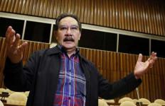 Berita Terbaru Seputar Upaya Pembebasan Abu Bakar Baasyir - JPNN.com