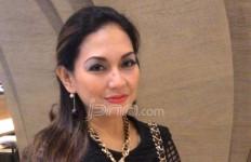 Nia Daniaty Ungkap Kondisi Setelah Kecelakaan Mobil - JPNN.com