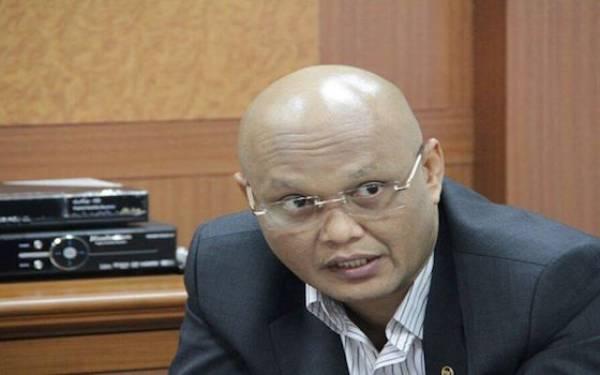 BIN dan Polri Harus Tingkatkan Pengamanan Jelang Natal dan Tahun Baru - JPNN.com