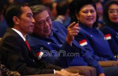 Kasus e-KTP, Demokrat Minta PDIP tak Cuci Tangan - JPNN.com