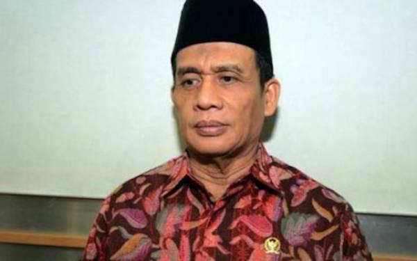 Yakinlah, Gerindra akan Tetap Pilih sebagai Oposisi - JPNN.com
