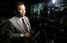Sebagai Teman Baik Boediono, Mahfud MD Bilang Begini - JPNN.com