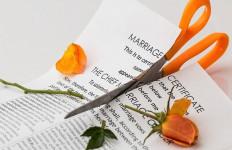 Wow! Banyak Banget Istri Gugat Cerai Suami - JPNN.com
