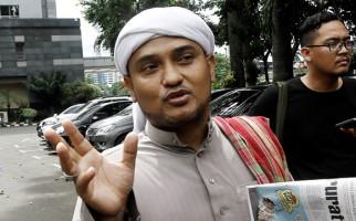 Habib Novel 212: Saya Juga Alumnus STM, Tahu Semangatnya - JPNN.com