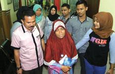 Lili: Tujuh Anak Panti Tewas Dijemput Malaikat Maut - JPNN.com