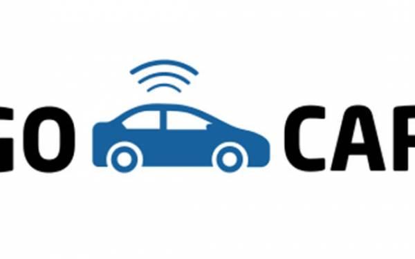 Taksi Blue Bird Gandeng GO-CAR - JPNN.com