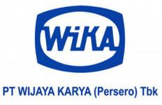 Wika Konsorsium Percepat Konstruksi Kercep Jakarta Bandung - JPNN.com
