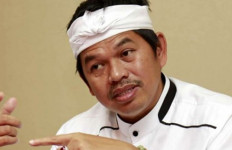 Dedi Mulyadi Minta Tumpahan Minyak di Karawang Ditangani Serius - JPNN.com