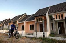 BTN Hadirkan Rumah Murah Lagi, Cicilan Rp 750 Ribu - JPNN.com