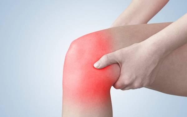Ketahui 5 Penyebab Nyeri pada Lutut dan Kiat Mencegahnya - JPNN.com