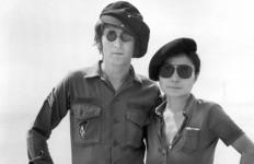 Kabar Baik buat Penggemar John Lennon dan Yoko Ono - JPNN.com