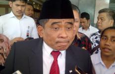 Soni: Alhamdulillah, PR Dari Pak Basuki Sudah Saya Laksanakan - JPNN.com