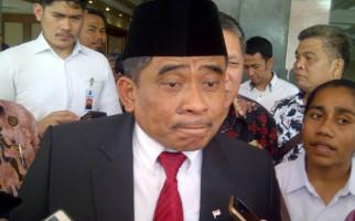 Kemendagri Sudah Jaring Kandidat Pj-Pjs Kepala Daerah - JPNN.com