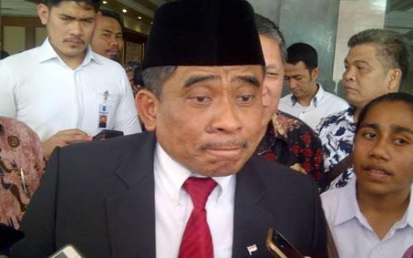 Bahas DPT, Soni gak Mau Warga Kehilangan Hak Suara - JPNN.com
