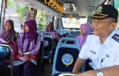 Ini Kabar Gembira Bagi Siswa di Kota Malang - JPNN.com