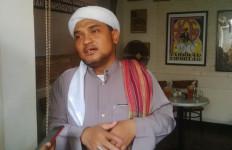 FPI Ingin Tokoh Ini jadi Menteri Agama - JPNN.com
