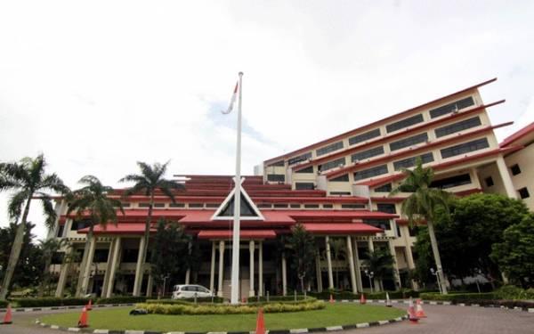 Ketua DPRD Batam Angkat Bicara Soal Peleburan BP Batam - JPNN.com
