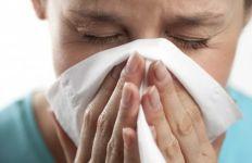 8.200 Orang Tewas di Amerika Serikat Akibat Flu - JPNN.com
