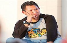 Merger Tokopedia dan Gojek, Pratama: Pengamanan Data Harus jadi Prioritas - JPNN.com