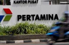 Modus Kasus Dana Pensiun Pertamina Dinilai Jarang Ditemukan - JPNN.com