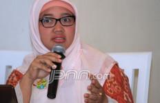 Agar Tak Mubazir, KPAI Minta Kemendikbud Tambah Kuota Umum untuk PJJ - JPNN.com