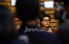 Pimpinan KPK Gencarkan OTT di Sisa Masa Jabatan, Ini Alasannya - JPNN.com