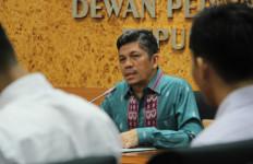 DPR Sudah Mewanti-wanti Menag - JPNN.com