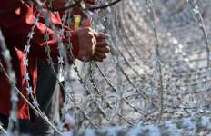 Tolak TKA Ilegal Tiongkok, Buruh akan Kepung Istana - JPNN.com
