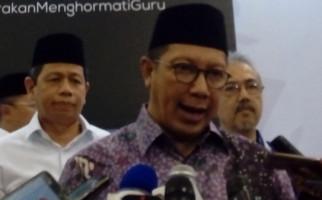 Menag Bersyukur Hotel Jemaah Haji Indonesia Sangat Bagus - JPNN.com
