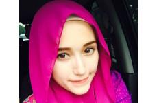 Istri Pasha: Jangan ada Pelakor di Rumah Tangga Kami - JPNN.com