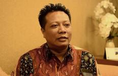 DPR Desak Pemerintah Lunasi Hak Warga di PLBN Entikong - JPNN.com